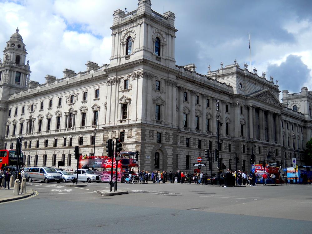 Londres (5)