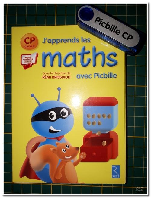 En mathématiques