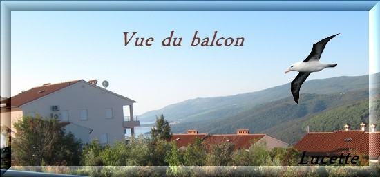 vue-du-balcon.jpg