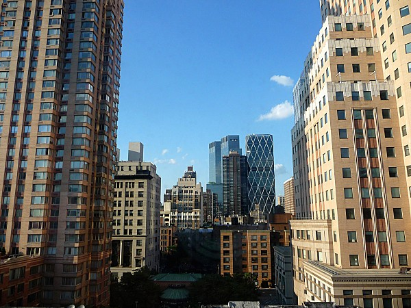 New-York-Vue-de-l-h-tel.jpg
