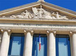 sources du droit public,droit public,constitution sources droit,loi source droit
