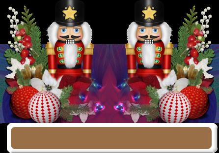 Kit Noel 5