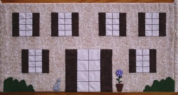 façade2 -3