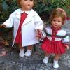 Corinne et Roselyne