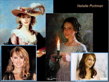portraits12