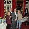 Evamm Dîner du 4 02 2011 099.JPG