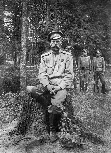 File:Nikolaus II. (Russland).jpg