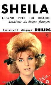 Cartes & Co : 1962 / 1963