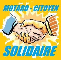 Moto et Solidarité, mais pas que ...