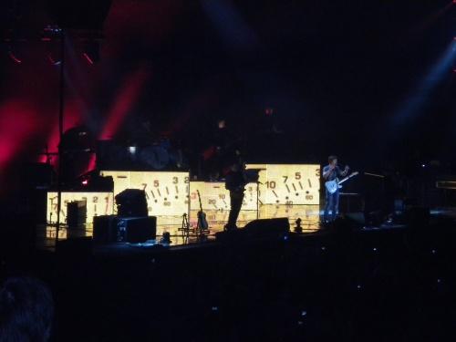 concert de James Blunt