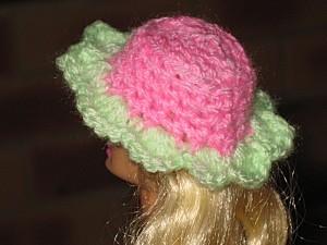 chapeaux-barbie--5-.jpg