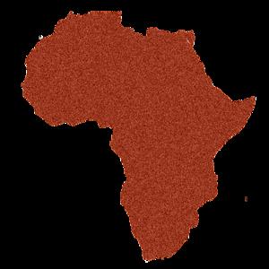 Afrique 1