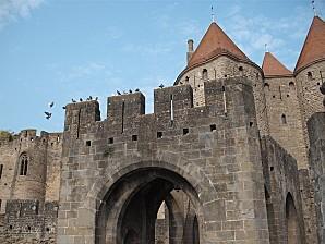 carcassonne-2009-5-48996194cd