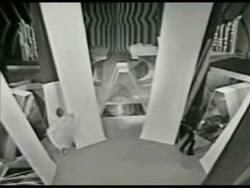 17 mai 1972 / ENTENTE CORDIALE
