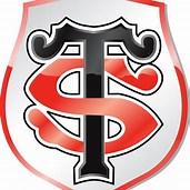 Image Logo Du Stade Toulousain