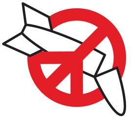 La France doit ratifier le Traité d'Interdiction des armes nucléaires  adopté à L'ONU le 7 Juillet 2017