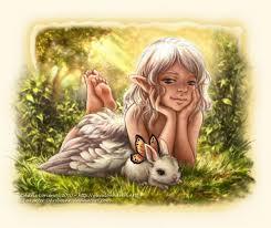 """Résultat de recherche d'images pour """"image d'elfe de la forêt"""""""