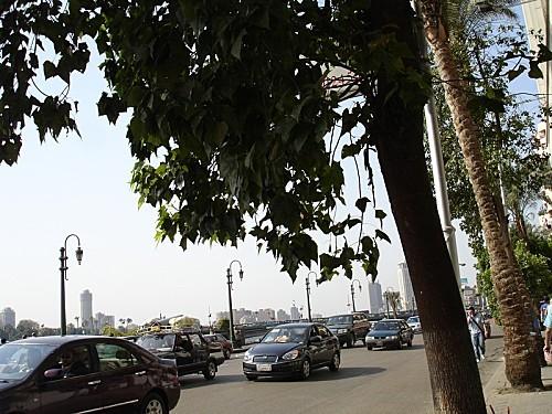 Corniche-el-Nil---Le-Caire.jpg