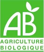 Producteurs locaux et bio