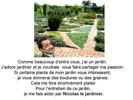 politique_et_jardinage_001