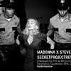 Secret Project Revolution sur BitTorrent
