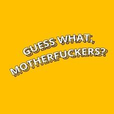 """Résultat de recherche d'images pour """"yellow tumblr"""""""