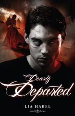 Dearly Departed UK 2