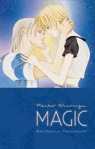 magic01.jpg