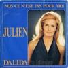 Dalida - Julien.jpg
