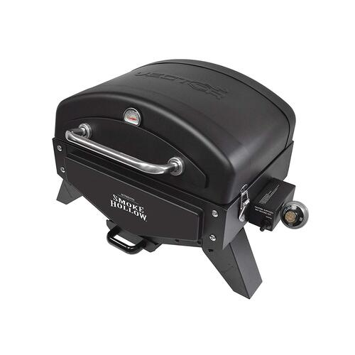Electric Grills For Sale - Buy Electric, Charcoal and Propane Grills At Best Prices