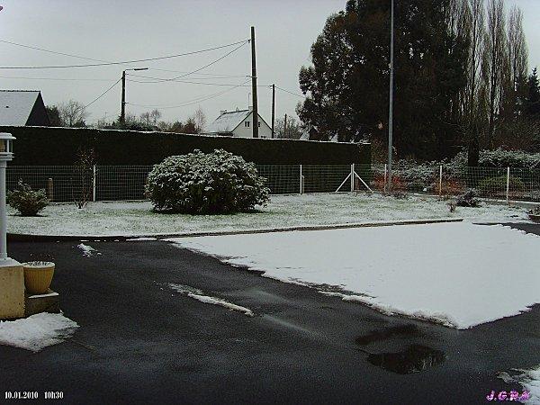 2010 009