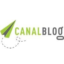"""Résultat de recherche d'images pour """"canalblog"""""""