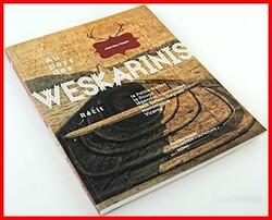 Les Weskarinis