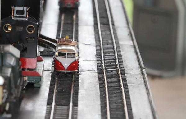 Rail Expo 2011-35
