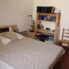 Chambre 3 / 15 m2