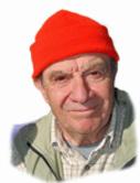 avatar 1.jpg