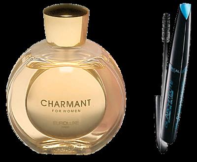 Parfum 4