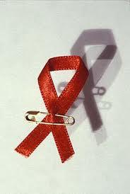 Le SIDA en Thaïlande...