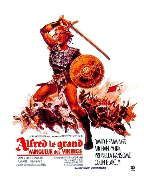 http://www.cinememorial.com/FILMS/AFFICHE/alfred_le_grand_1969.jpg