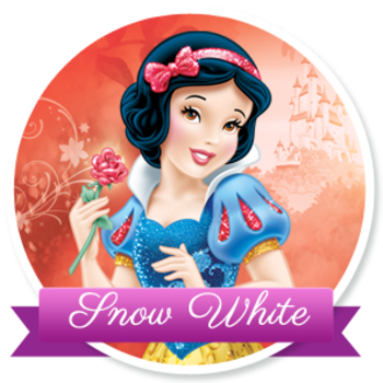 Snow_White_Redesign_5