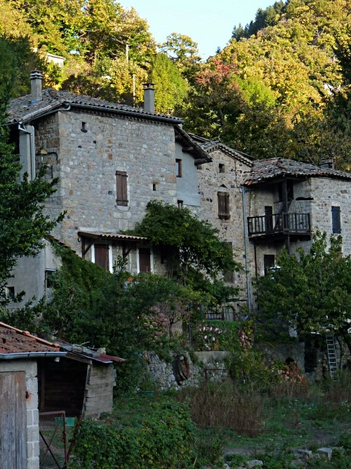 Ardèche Antraigues 10 mp1357 2011