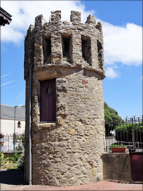 Photos Solitude de Notre Dame de l'Espérance de Bourgenay