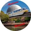 Aérotrains - Monorails 1
