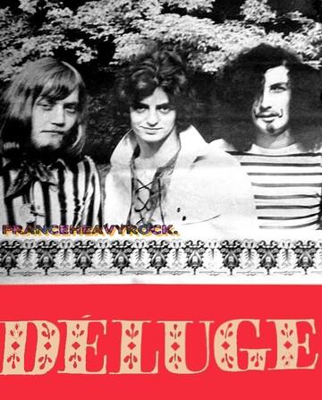 DELUGE (1970-