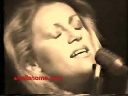 Mai 1982 / Live à RTL
