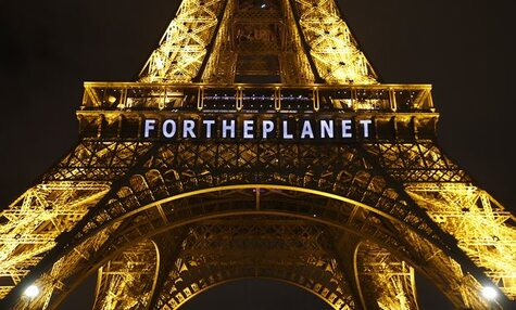 Paris climate deal: Europe vows to keep fighting global warming after US withdrawal