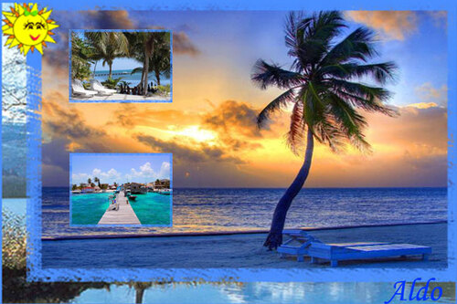 PPS Ambergris Caye