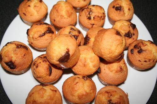 mini-muffins-chocolat-05-10.jpg