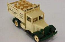 Northern Dairies