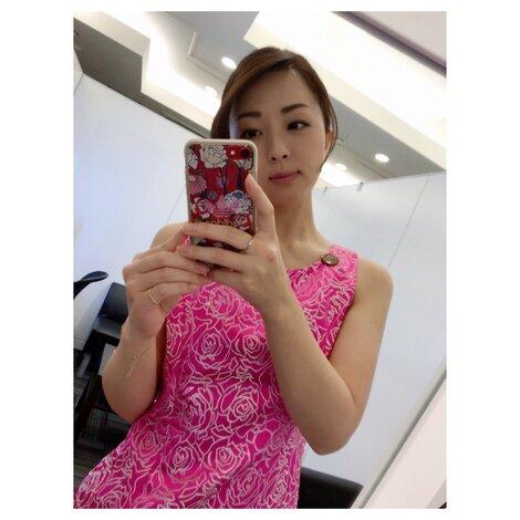 Celebrity Pics : Sachiko ( N°11 )